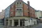 property for sale in 15 & 16 Shop Street, Drogheda, Louth