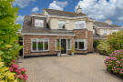 77 Betaghstown Wood Detached property for sale