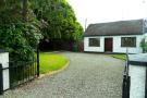 Drummond Cottage Bungalow for sale