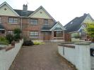 semi detached house for sale in 67 Clonmore, Ardee, Louth