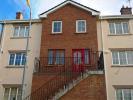 Duplex for sale in 7 Seabury Lawn...