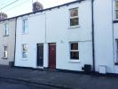 2 bed Terraced home for sale in 3 Greenhills, Drogheda...