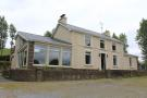 5 bed Detached home for sale in Tanavalla,, Listowel...