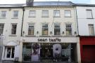 property for sale in 18 Lr. Castle Street, Tralee, Kerry
