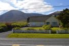 3 bed Bungalow for sale in Mayo, Westport