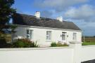 2 bed Detached house for sale in Castlebar, Mayo
