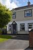 End of Terrace house for sale in Mayo, Westport