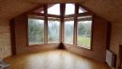 6 bed Detached home for sale in Aghagower, Mayo