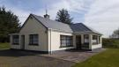 4 bed Terraced house for sale in Westport, Mayo