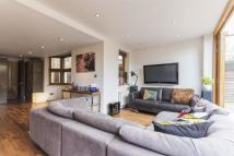 Flat for sale in Leander Road, Brixton...