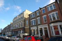 2 bed Flat in Paulet Road, Camberwell...