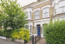 4 bed Terraced home for sale in Elm Park, Brixton...