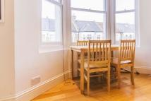 Leander Road Flat to rent