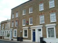Flat to rent in Railton Road, Brixton...