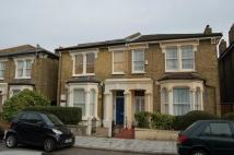 Flat in Appach Road, Brixton...