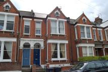 Flat to rent in Killyon Road, Clapham...
