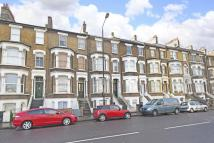 Stockwell Road Flat to rent