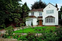 4 bed Detached property for sale in Tite Hill...