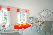 2 bed new home for sale in Team Street, GATESHEAD...