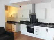 1 bed Ground Flat to rent in Egerton Road North...
