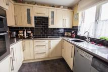 End of Terrace property in Wootton, Isle of Wight