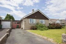 Bungalow for sale in Queens Close, Freshwater...