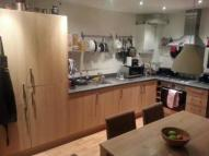Flat for sale in Upper Chase, Chelmsford...