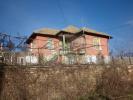 3 bed house for sale in Mezdra, Vratsa
