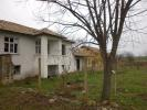 3 bed house in Pliska, Shumen