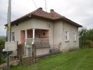 2 bed property for sale in Chiren, Vratsa
