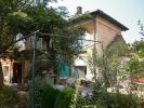 3 bedroom house for sale in Galiche, Vratsa