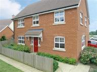 4 bedroom Detached house for sale in Cheney Road, Minster...