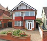 Detached home for sale in Hartsdown Road, Margate