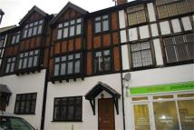 Apartment to rent in Cleave Avenue, Orpington