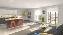 2 bedroom new Apartment for sale in The Bread Factory...