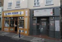 property for sale in Harbour Street, Ramsgate