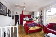 2 bedroom Apartment in High Street, Margate