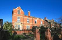 5 bedroom semi detached house in Criftin Road...