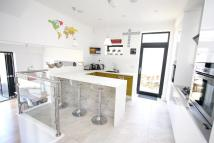 4 bedroom Detached home for sale in Foxhill Road...