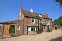 5 bed Character Property in Kings Barn...