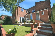 Town House for sale in Whiteacre, Burton Joyce...