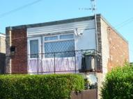 2 bedroom Flat for sale in Sheppey Beach Villas...
