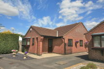 Massey Close Detached Bungalow for sale