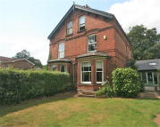 4 bed semi detached house for sale in St Helens Grove...