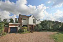 4 bed Detached property in The Ridings, Bulcote...