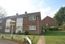 Ground Flat for sale in Wheatsheaf Court...