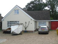 5 bed Detached home to rent in Icepits Close...