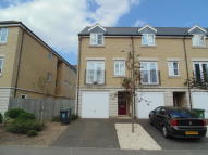 Ladbrooke Road End of Terrace property to rent