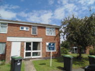 1 bed Flat to rent in Primrose Way...