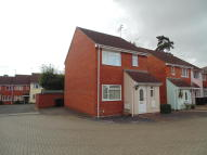 Detached home to rent in Thurlow Court...